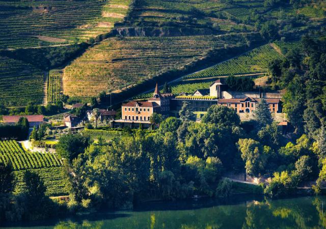 six-senses-douro-valley-11