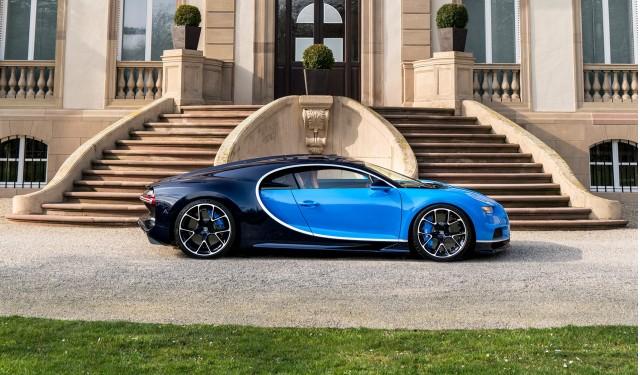 2017 Bugatti Chiron 03