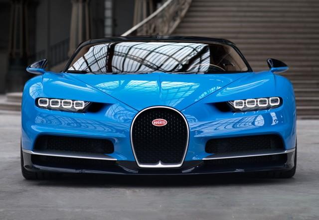 2017 Bugatti Chiron 05