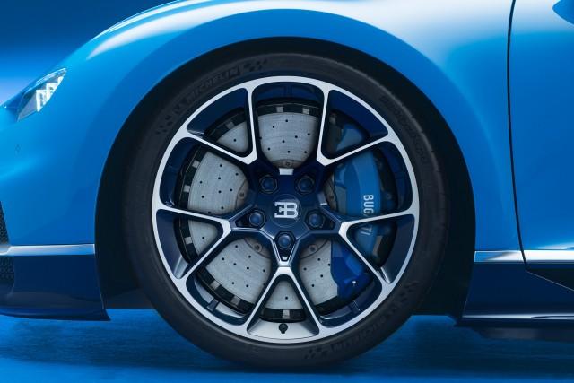 2017 Bugatti Chiron 06