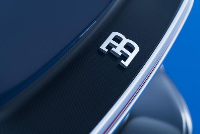 2017 Bugatti Chiron 07