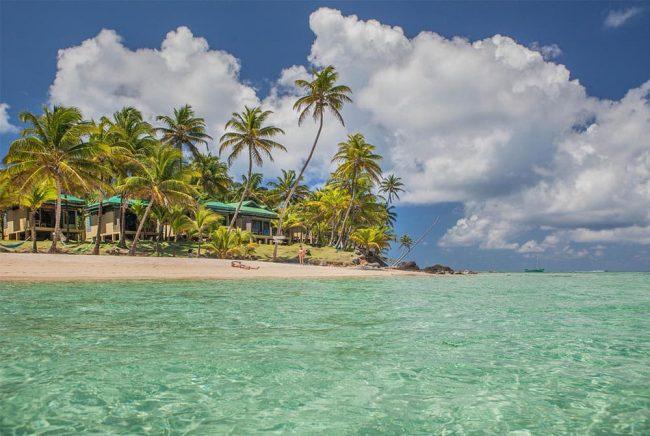Yemaya Little Corn Island Nicaragua 01