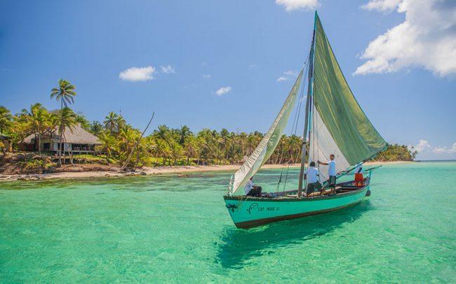 Yemaya Little Corn Island Nicaragua 03