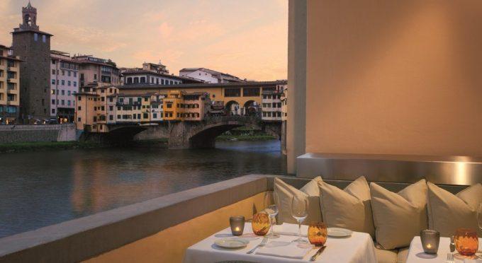 hotel_lurgarno_Florence