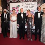 Charlotte-Casiraghi-Karl-Lagerfeld-la-princesse-Caroline-de-Havore-le-Prince-Albert-II-Paola-Marzotto-Pierre-Casiraghi-et-la-Comtesse-Beatrice