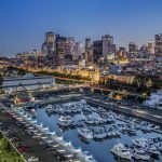 tourism-montreal-greater-montreal-convention-and-tourism-bureau-gmctb-montreal-la-nuit