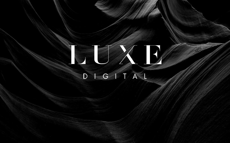 Luxe Digital